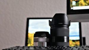 Kostenlose Tools für Fotographen